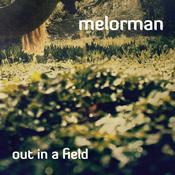melo_field