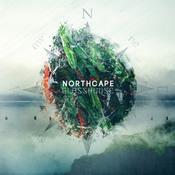 northc_glassd