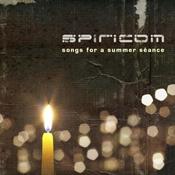 spiricom_songs