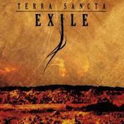 terra_exile