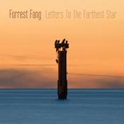 fang_letter