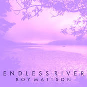 matts_endless