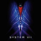 ix_system