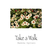 madoka_walk