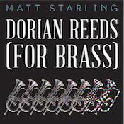 starling_dorian
