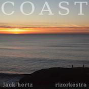 hertz_coast