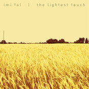imi_touch