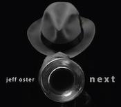 oster_next