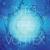 gregg_vortex