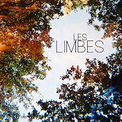 les_limbes