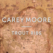 moore_trout