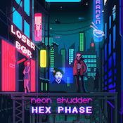 neon_hex