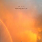 pound_change