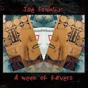 frawley_fevers