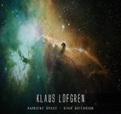 lofgren_ambient