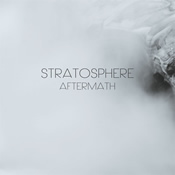 strato_afterm