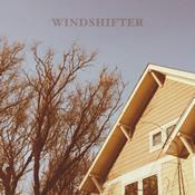 windshift_april
