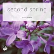 brand_spring