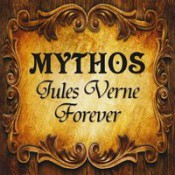mythos_verne