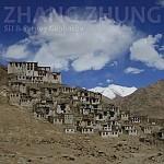 sij_zhang