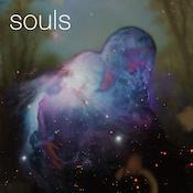 chords_souls
