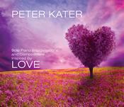 kater_love
