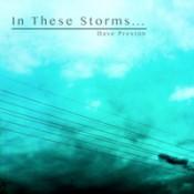 preston_storms