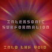 interson_void