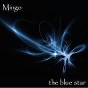 mingo_bluestar