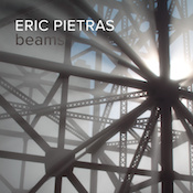 pietras_beams