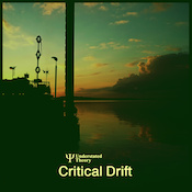 unders_critical