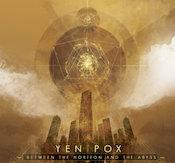 yenpox_horiz