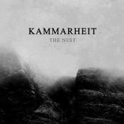 kamm_nest