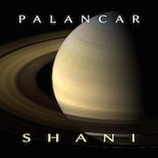 palanc_shani