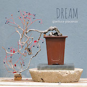 piacenza_dream