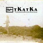 tkatka_tka