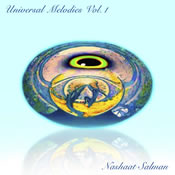 salman_universal