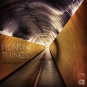 nillson_hearing