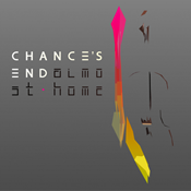chances_home