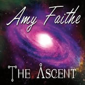 faithe_ascent