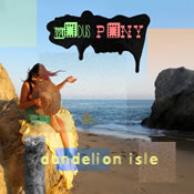 modus_dandelion