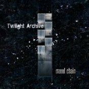 twilight_mood