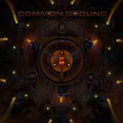 common_common