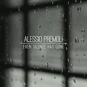 premo_even