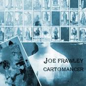 frawley_carto