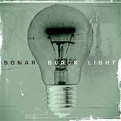 sonar_black