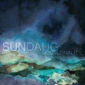sundaug_noc