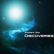 odd_discov