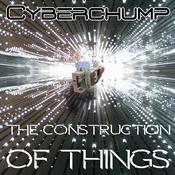 cchump_constr