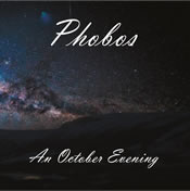 phobos_oct